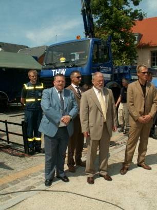 Bild 178 von MV - Tag in Ludwigslust