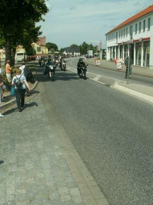 Bild 206 von MV - Tag in Ludwigslust