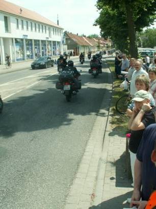 Bild 207 von MV - Tag in Ludwigslust