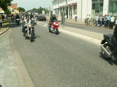 Bild 208 von MV - Tag in Ludwigslust