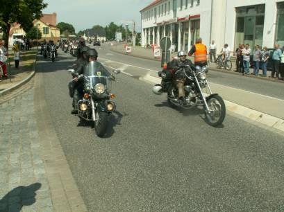 Bild 209 von MV - Tag in Ludwigslust