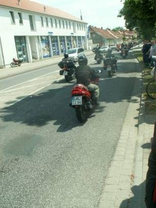 Bild 210 von MV - Tag in Ludwigslust