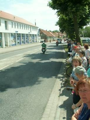 Bild 212 von MV - Tag in Ludwigslust