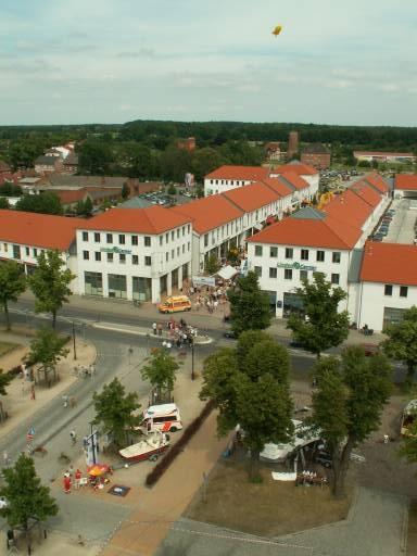Bild 241 von MV - Tag in Ludwigslust