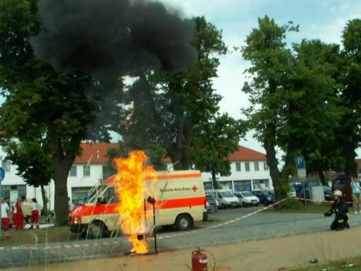 Bild 268 von MV - Tag in Ludwigslust