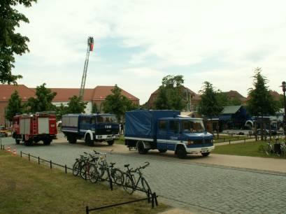 Bild 280 von MV - Tag in Ludwigslust