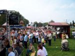 2. Mühlenfest 2006 in Dierkow / Toitenwinkel