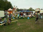 Mühlenfest 2006 - Bild 73