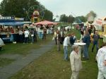 Mühlenfest 2006 - Bild 74