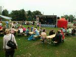 Mühlenfest 2006 - Bild 99