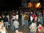 Fischerdorf 4 - 007
