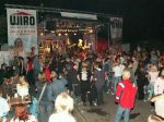 Fischerdorf 4 - 0053