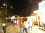 Fischerdorf 4 - 0083