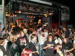 Fischerdorf 4 - 0087