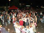 Fischerdorf 4 - 00238
