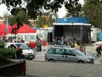 Foto 189 vom Weltkindertag in Rostock