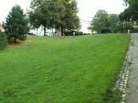 Foto 213 vom Weltkindertag in Rostock
