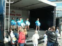 Foto 224 vom Weltkindertag in Rostock