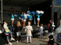 Foto 227 vom Weltkindertag in Rostock