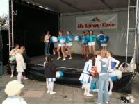 Foto 232 vom Weltkindertag in Rostock