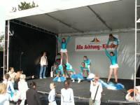 Foto 238 vom Weltkindertag in Rostock
