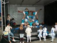 Foto 249 vom Weltkindertag in Rostock