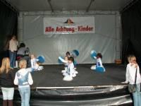 Foto 251 vom Weltkindertag in Rostock