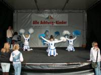 Foto 252 vom Weltkindertag in Rostock