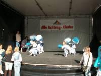 Foto 258 vom Weltkindertag in Rostock