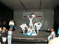 Foto 263 vom Weltkindertag in Rostock