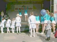 Foto 265 vom Weltkindertag in Rostock