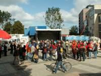 Foto 268 vom Weltkindertag in Rostock