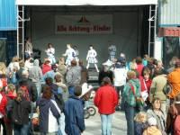 Foto 280 vom Weltkindertag in Rostock