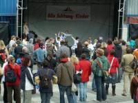 Foto 285 vom Weltkindertag in Rostock