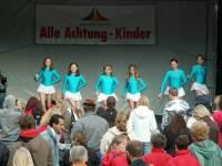 Foto 302 vom Weltkindertag in Rostock