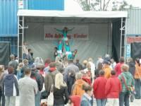 Foto 309 vom Weltkindertag in Rostock