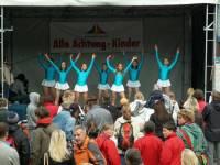 Foto 319 vom Weltkindertag in Rostock