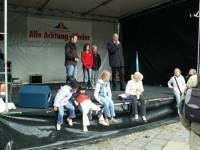Foto 343 vom Weltkindertag in Rostock