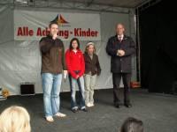 Foto 353 vom Weltkindertag in Rostock