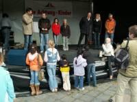 Foto 354 vom Weltkindertag in Rostock