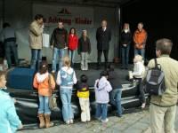 Foto 355 vom Weltkindertag in Rostock