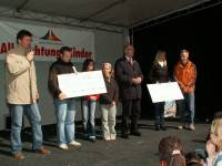 Foto 359 vom Weltkindertag in Rostock