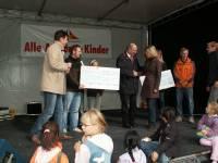 Foto 362 vom Weltkindertag in Rostock