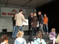 Foto 363 vom Weltkindertag in Rostock