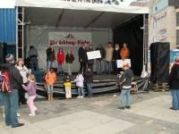 Foto 372 vom Weltkindertag in Rostock