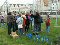 Foto 175 vom Weltkindertag in Rostock