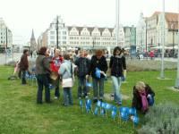 Foto 176 vom Weltkindertag in Rostock