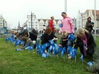 Foto 179 vom Weltkindertag in Rostock