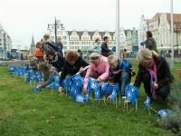 Foto 180 vom Weltkindertag in Rostock