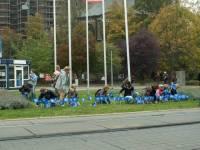 Foto 182 vom Weltkindertag in Rostock